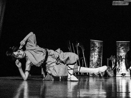 Κανγκ Χα νόιβ και Ναμ Τζι χιουν που χρονολογούνται